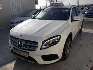 Mercedes Clase GL GLA 220CDI AMG   - Foto 2