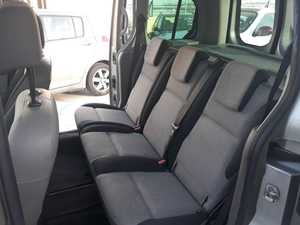 Renault Kangoo 1.5 DCI 105CV 6 VELOCIDADES   - Foto 2