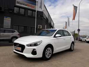 Hyundai i30 1.0 TGDI Klass 120   - Foto 2