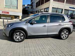 Peugeot 2008 Signature Pure Tech 82S&S   - Foto 3