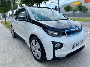 BMW i3 170cv   - Foto 2