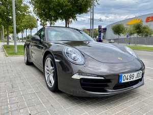 Porsche 911 Carrera 3.4    - Foto 2
