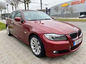 BMW Serie 3 330I E90   - Foto 2