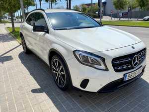 Mercedes GLA 220 CDI AUT AMG Line   - Foto 2