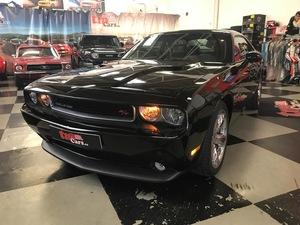 Dodge Challenger R/T VENDIDO!!   - Foto 3