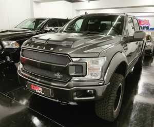 Ford F-150 SHELBY 770HP!!   - Foto 2