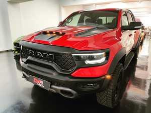 Dodge Ram TRX FULL OPTIONS 2021   - Foto 2