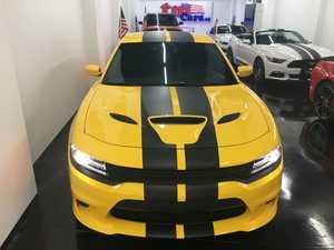 Dodge Charger    - Foto 2