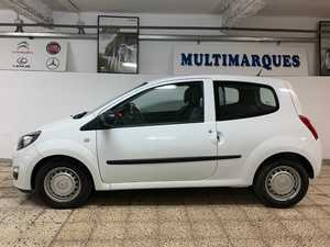 Renault Twingo SOCIETE DCI 1.5   - Foto 2