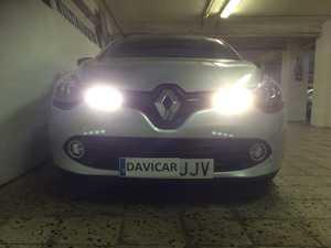 Renault Clio BUSINESS DCI 75 ECO 2 EURO 6 FINAN. AL 6,95   - Foto 2