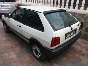 Volkswagen Polo COUPE 1.3 GT INJECTION   - Foto 2