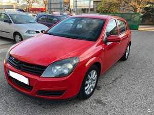 Opel Astra 1.7 cdti 100cv   - Foto 2