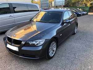 BMW Serie 3 320 D   - Foto 2