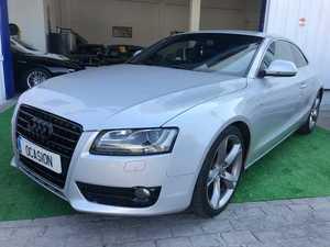 Audi A5 2.0 TDI quattro   - Foto 2