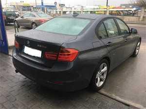 BMW Serie 3 Essential edition   - Foto 2