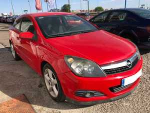 Opel Astra GTC 1.9 cdti   - Foto 2