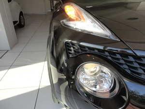 Nissan Juke 1.2 D-IGT Acenta 115 CV.   - Foto 2