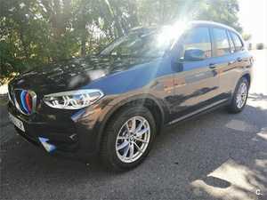 BMW X3 XDRIVE 3.0i    - Foto 2