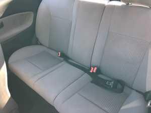 Seat Ibiza 1.2i   - Foto 3