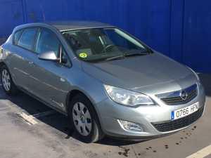 Opel Astra 1.3 cdti Enjoy   - Foto 2
