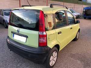 Fiat Panda 1.2i   - Foto 2