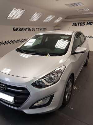 Hyundai i30 sportback   - Foto 3