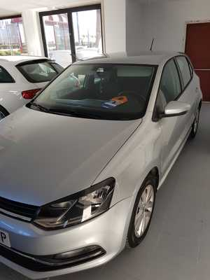 Volkswagen Polo 1.6tdi 90cv   - Foto 2
