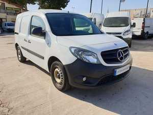 Mercedes Citan 108 CDI   - Foto 2