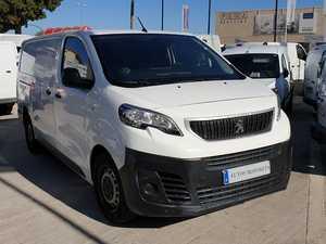 Peugeot Expert 2.0HDI L2   - Foto 2