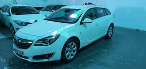 Opel Insignia Sports Tourer 1.6 CDTI 136 CV   - Foto 2