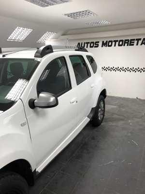 Dacia Duster 1.5 DCI   - Foto 2