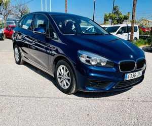 BMW Serie 2 Active Tourer 1.5  216D   - Foto 2
