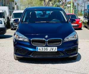 BMW Serie 2 Active Tourer 1.5  216D   - Foto 3