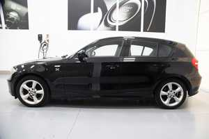 BMW Serie 1 116d 2.0 116cv   - Foto 2