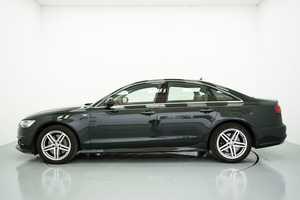 Audi A6 3.0 TDI 272cv Quattro S Tronic S Line   - Foto 2
