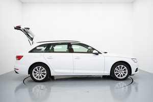 Audi A4 Avant 2.0 TDI 190cv Auto   - Foto 2