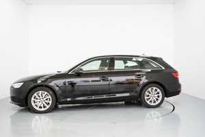 Audi A4 Avant 2.0 TDI 150cv Advanced Edition   - Foto 2