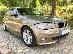 BMW Serie 1 120i. 150CV. *** Reservado ***   - Foto 2