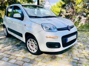 Fiat Panda 1.2 Lounge 69cv. ***Reservado***   - Foto 2