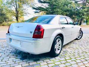 Chrysler 300 C 2.7 V6 193CV Automático.   - Foto 2