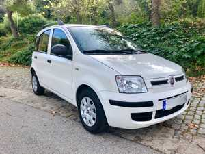 Fiat Panda 1.2 Dynamic. Unico dueño. Impecable.   - Foto 2
