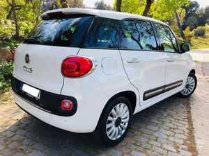Fiat 500L 1.3 M- Jet Pop Star. Automático. Pocos KM.   - Foto 3