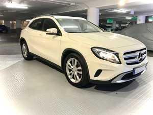 Mercedes GLA 200 Urban. *** VENDIDO ***   - Foto 2