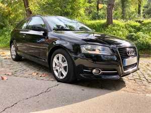 Audi A3 1.6 Tdi 105cv. Super cuidado. Impecable.   - Foto 2