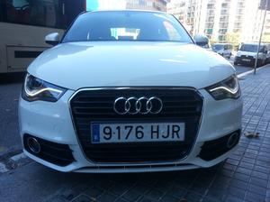 Audi A1 2.0 TDi S Line   - Foto 2