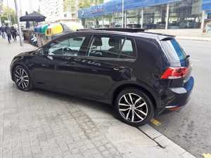 Volkswagen Golf HIGHILINE   - Foto 2