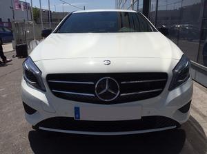 Mercedes Clase A 200 CDI URBAN NIGHT   - Foto 2