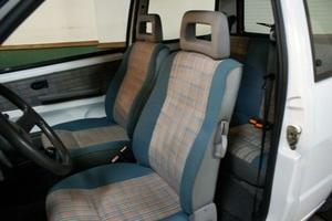 Fiat Cinquecento 900   - Foto 3