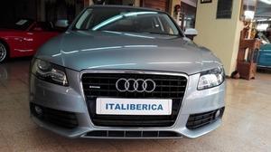 Audi A4 Avant 3.0 TDI QUATTRO 1 PROPIETARIO  - Foto 2