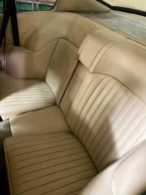 Aston martin V8 Oscar India   - Foto 3